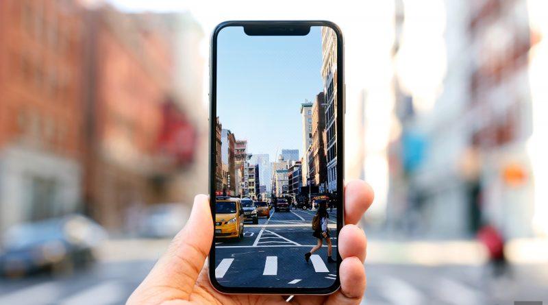 En İyi Kameralı Telefonlar – 2020